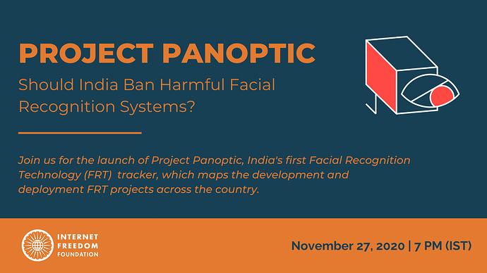 panoptic (4)
